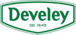 logo-develey2.png